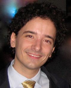 Entrevistamos a Miguel Arias, director de IMASTE