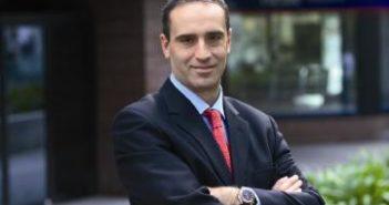 Entrevista a Jordi Damià, director de Setesca