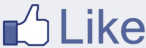 Emprender en Facebook