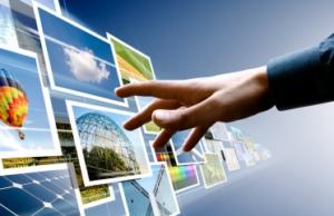 6 elemenos clave para promocionar tu app