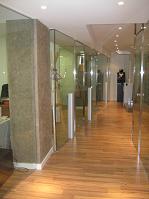 Oficinas y despachos únicos para emprendedores desde 100 euros