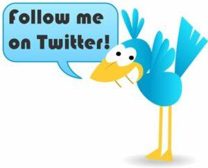 Consigue más tráfico con unos buenos tweets