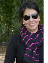 Entrevista a la emprendedora Ana Molleda, fundadora de 5mimitos.com