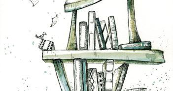 Libros que pueden cambiar radicalmente tu vida