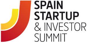 ¿Quieres montar un negocio? Participa en SpainStartup & Investor Summit
