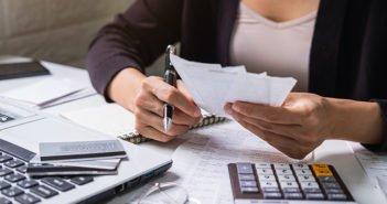 Cómo controlar los gastos con MoneyWiz - Diario de Emprendedores