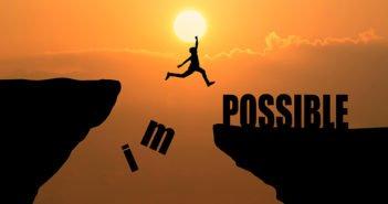 Si estás motivado moverás montañas - Diario de Emprendedores