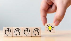 Cómo hacer una lluvia de ideas - Diario de Emprendedores