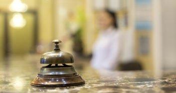 Bidaway, una forma diferente de disfrutar del verano alquilando habitaciones de hotel por un euro