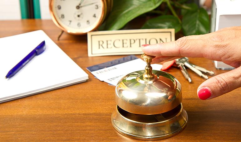 Así empezaron las empresas hoteleras con más éxito de nuestro país - Diario de Emprendedores