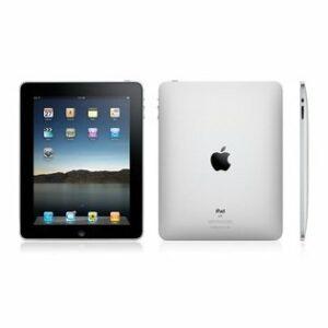 ¿Conoces las mejores aplicaciones de iPad para tu negocio?