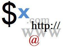 ¡Convierte tu blog en el mejor del mundo!