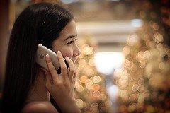 CasualJobs, una app para encontrar todo tipo de profesionales usando el móvil
