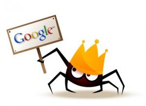 Aparece el primero en Google y consigue el éxito de tu empresa