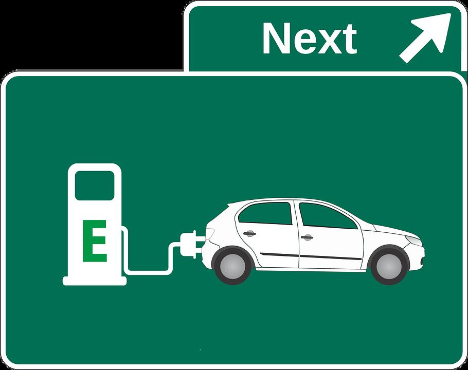 ¿Quieres emprender? Abre una gasolinera low cost