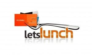 Negocio en las comidas de empresa con LetsLunch