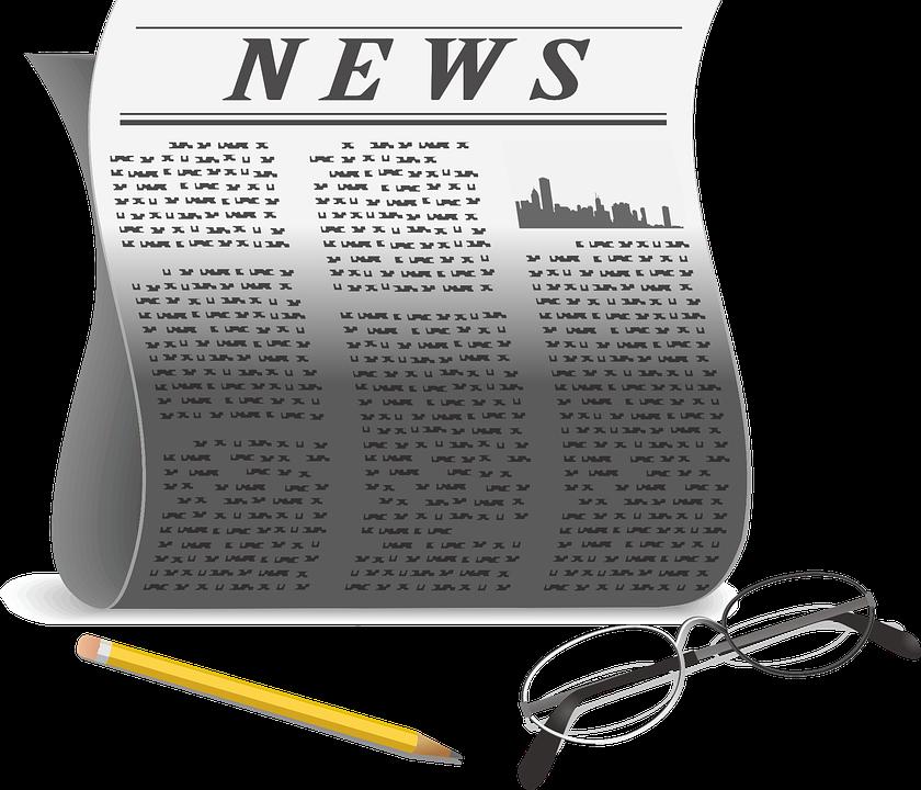 La nota de prensa como la mejor herramienta de posicionamiento web SEO