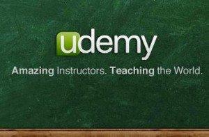 ¿Quieres emprender en el mundo de la educación? Crea tu curso y lánzate