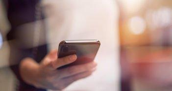 Aplicaciones móviles para controlar los gastos - Diario de Emprendedores