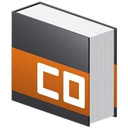 Cobook