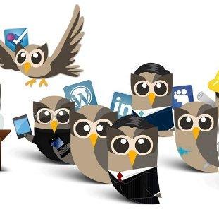 Hootsuite adquiere nuevas plataformas