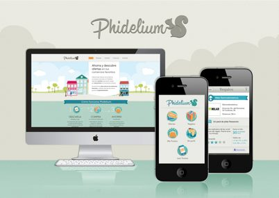 Phidelium