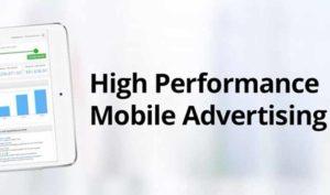 Leadbolt permite enviar el anuncio correcto en el momento idóneo
