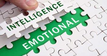 Cultiva tu inteligencia emocional y conviértete en un gran empresario