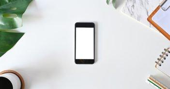 Haz como Addappt y anímate a emprender en el sector de la telefonía móvil
