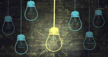 ¿Necesitas una dosis extra de creatividad? Aquí tienes algunas claves