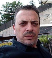 Entrevista a Xavier Campodarbe, experto en e-business y emprendedor exitoso