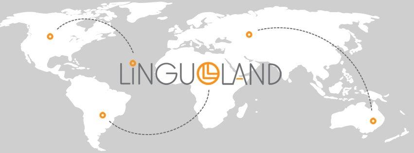 Linguo Land