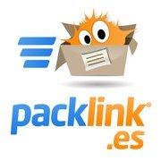 ¿Te vas de Erasmus? Viaja sin maletas gracias a Packlink.es