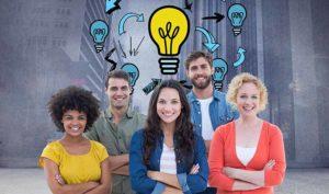 ¿Lo tienes todo para ser un gran emprendedor? - Diario de Emprendedores