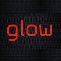 Glow consigue 1,3 millones mejorando las campañas de Facebook