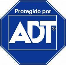 Protege tu casa y tu negocio con las alarmas de Tyco – ADT