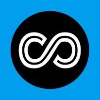 Storylane, una plataforma que se convierte en app