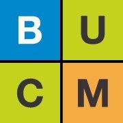 ¿No se te ocurren ideas para un negocio? Crea una app como Bucmi