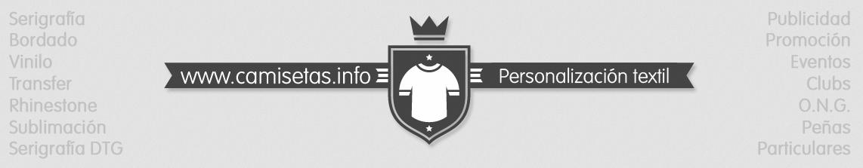 Camisetas.info