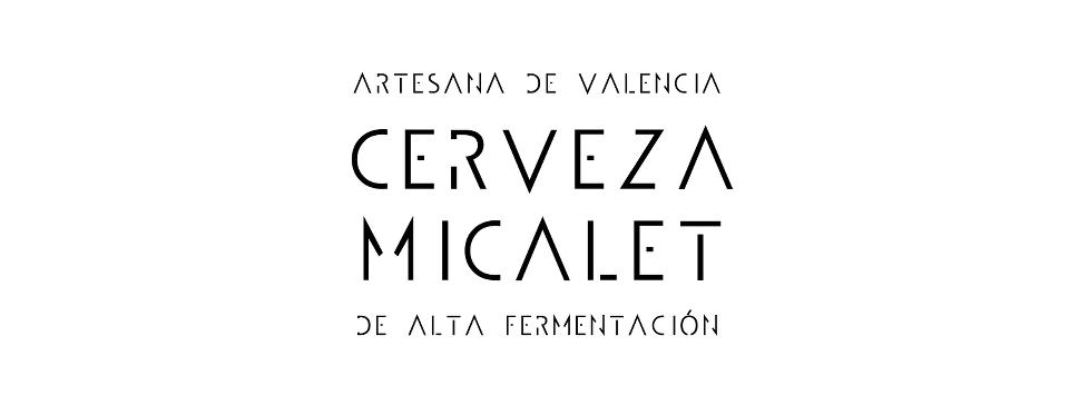 Micalet, una cerveza artesana creada por emprendedores españoles