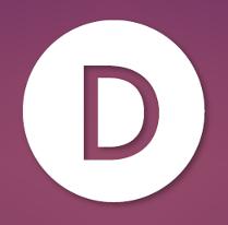 Divinizy, una red social dedicada a la belleza