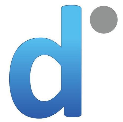 Doiser.com