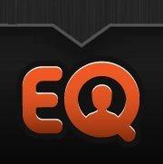Imita a EQuala y crea una aplicación inspirada en la música