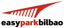 Easyparkbilbao ofrece servicios de parking low cost y consigue 12.000 reservas en un año
