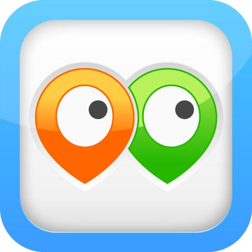 Koozoo gana 2,5 millones permitiendo que se compartan vídeos en tiempo real