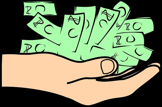 ¿Sabes cuáles son los trabajos mejor pagados?