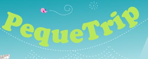PequeTrip, el primer directorio español dedicado a los niños
