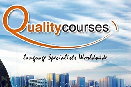 QualityCourses