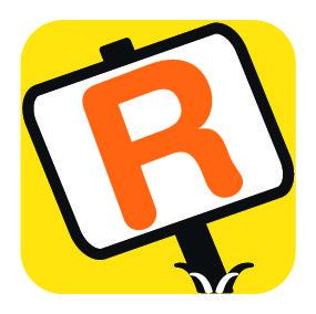 Rentamus, un portal web donde es posible alquilar cualquier cosa