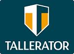Tallerator.es, un comparador de talleres que consigue 100.000 euros de financiación